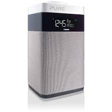 home designer pro portable search for all our dab digital radios pure