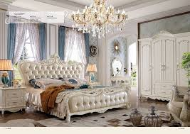 foto chambre a coucher meuble chambre à coucher 2017 urbantrott com