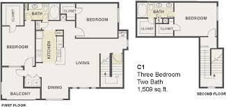 mountain lodge floor plans 3 bed 2 bath apartment in fort worth tx the lodge at river park