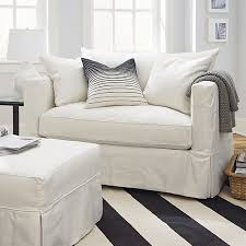 crate and barrel sofa sleeper best 20 sleeper couch ideas on pinterest u2014no signup required my