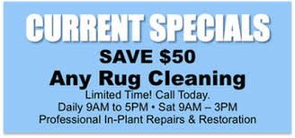 Oriental Rug Cleaning South Bend Cleaning Stains Repair San Francisco San Mateo Alamada