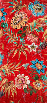 what is floral pattern in french 527 best fabrics i love and need images on pinterest fabrics