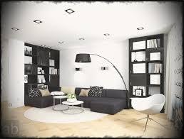 white home interior design black and white living room decor home design ideas home sweet home