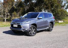 mitsubishi pajero new cars search new mitsubishi pajero sport for sale