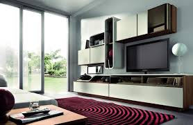 Design For Tv Cabinet Home Design Tv Stand Designs For Living Room Cabinet Modern