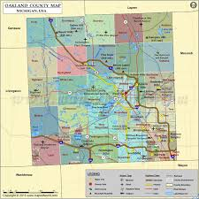 area code map of michigan us time zone map by zip code florida area code map thempfa org