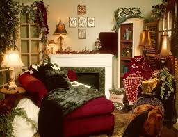 christmas home decor pinterest diy house decorating with christmas house decor and dark lights
