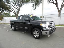 truck toyota tundra used toyota trucks for sale in jacksonville fl arlington toyota