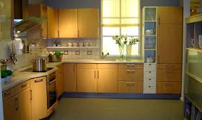 used kitchen island fragrance express country kitchen ideas for small kitchens