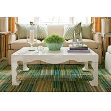 white coffee table decorating ideas coffee table decoration ideas