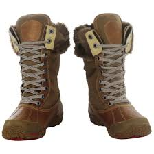 womens winter boots pajar s assorted winter boots waterproof ebay