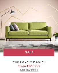 sofa couch for sale lovely sofas sale