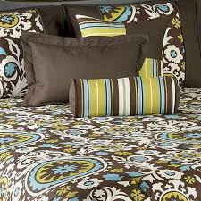 Twin Xl Comforter Measurements 41 Best Twin Xl Dorm Room Bedding Images On Pinterest Twin Xl