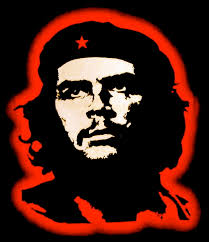 che guevara biografie top 10 unknown facts about the debated icon che guevara