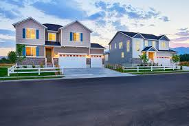new homes in salt lake city ut home builders in salt lake city