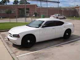 undercover police jeep eli5 why don u0027t police departments use unmarked cars that are
