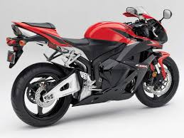 honda cbr 650 2012 2011 honda cbr600rr wallpaper specifications