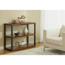 Low Bookcases Modern Shelving Paige Low Bookcase Eurway Furniture