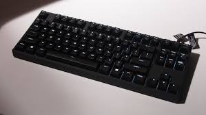 cm storm keyboard lights cooler master quickfire rapid i keyboard takes led backlighting to