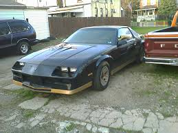 1992 chevy camaro for sale 1984 chevy camaro z28 for sale in pa third generation f