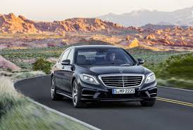 mercedes s 2014 2014 mercedes s class review top speed