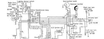 honda c50 wiring diagram honda wiring diagrams instruction