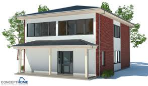 australian house plans australian house plan ch191