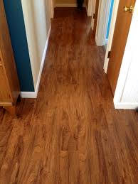 Interlocking Vinyl Flooring by Flooring Menards Linoleum Menards Vinyl Plank Flooring