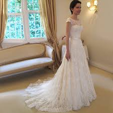 wedding dress wholesalers online buy wholesale wedding dresses from china