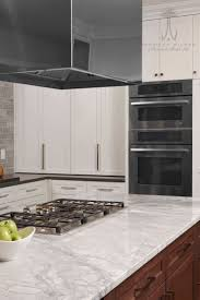 124 best miele appliances images on pinterest appliances