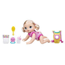 baby us baby alive baby go bye bye doll toys r us