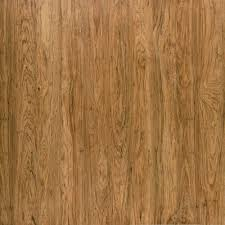 Thickest Laminate Flooring Home Decorators Collection Sunrise Hickory 8 Mm Thick X 4 7 8 In