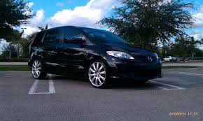 mazda5 03jaime23 2009 mazda mazda5touring specs photos modification