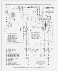 bmw e39 wiring diagram iowasprayfoam co