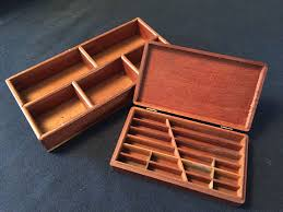Wooden Jewelry Box Plans Free Downloads by Jewelry Box Diy U2014 Crafthubs
