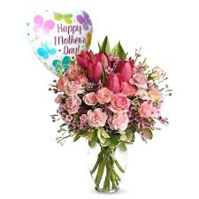 same day flower delivery mothers day flower arrangements mothers day flowers same day