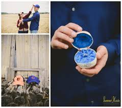 photographers in lancaster pa york pa wedding photographer marlena tom on the farm