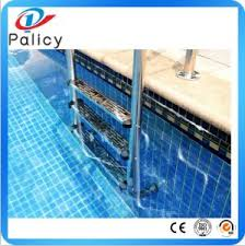 Swimming Pool Handrails China Stainless Steel Swimming Pool Handrail Ladder China Pool