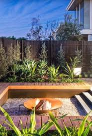 Cozy Backyard Ideas 22 Backyard Fire Pit Ideas With Cozy Seating Area Backyard
