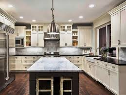 Compare Kitchen Cabinet Brands Unique Kitchen Cabinet Cabinets With Sliding Doors Top