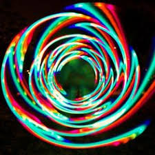 helix led hoop helix led hula hoop wish list hula hoop hula and led