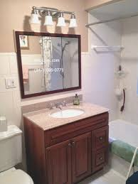 Frames For Bathroom Mirrors Lowes Bathroom View Frames For Bathroom Mirrors Lowes Home Interior