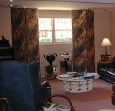 living room family room and den photos