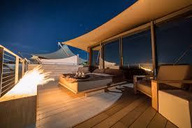 luxe home interiors pensacola 100 luxe home interiors pensacola 10 historic homes to tour