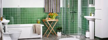 Smart Bathroom Ideas Bathroom Inspiration With Eco Smart Solutions Gustavsberg