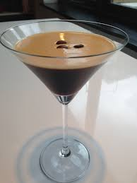chocolate espresso martini img 0604 jpg