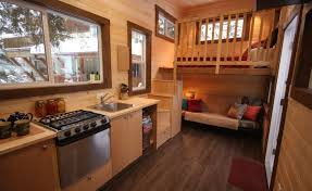 micro homes interior hummingbird micro homes tiny homes made in fernie bc