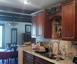 islands in the kitchen fancy kitchen cabinets plain and fancy kitchen islands custom