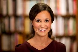 pippa middleton icloud hack believed to have compromised private pics