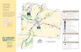 State Of Ohio County Map by Xenia Weekend Bike Tour U2014 Xenia Ohio